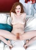 Abby Rain - 10.jpg