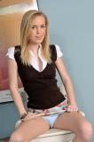 Amanda - 03.jpg