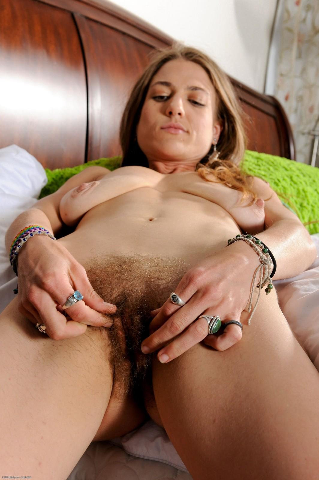 Royal massage berlin