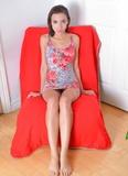 Amber Faye - 01.jpg