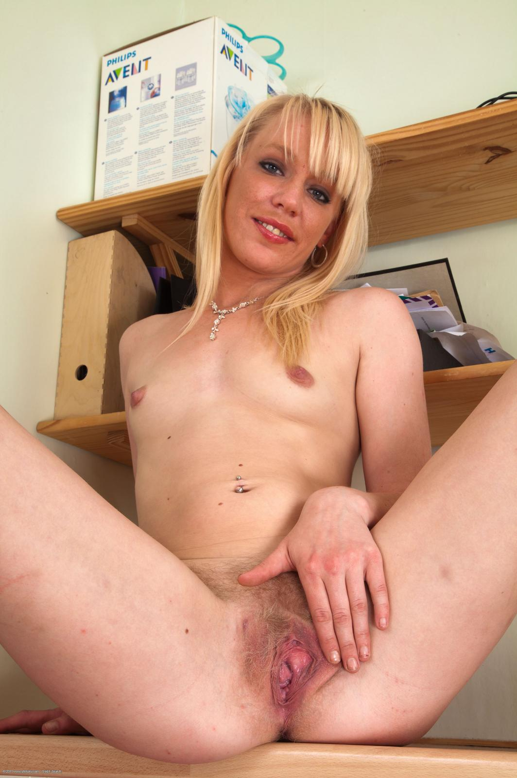 Cassie young gives a great blowjob 5