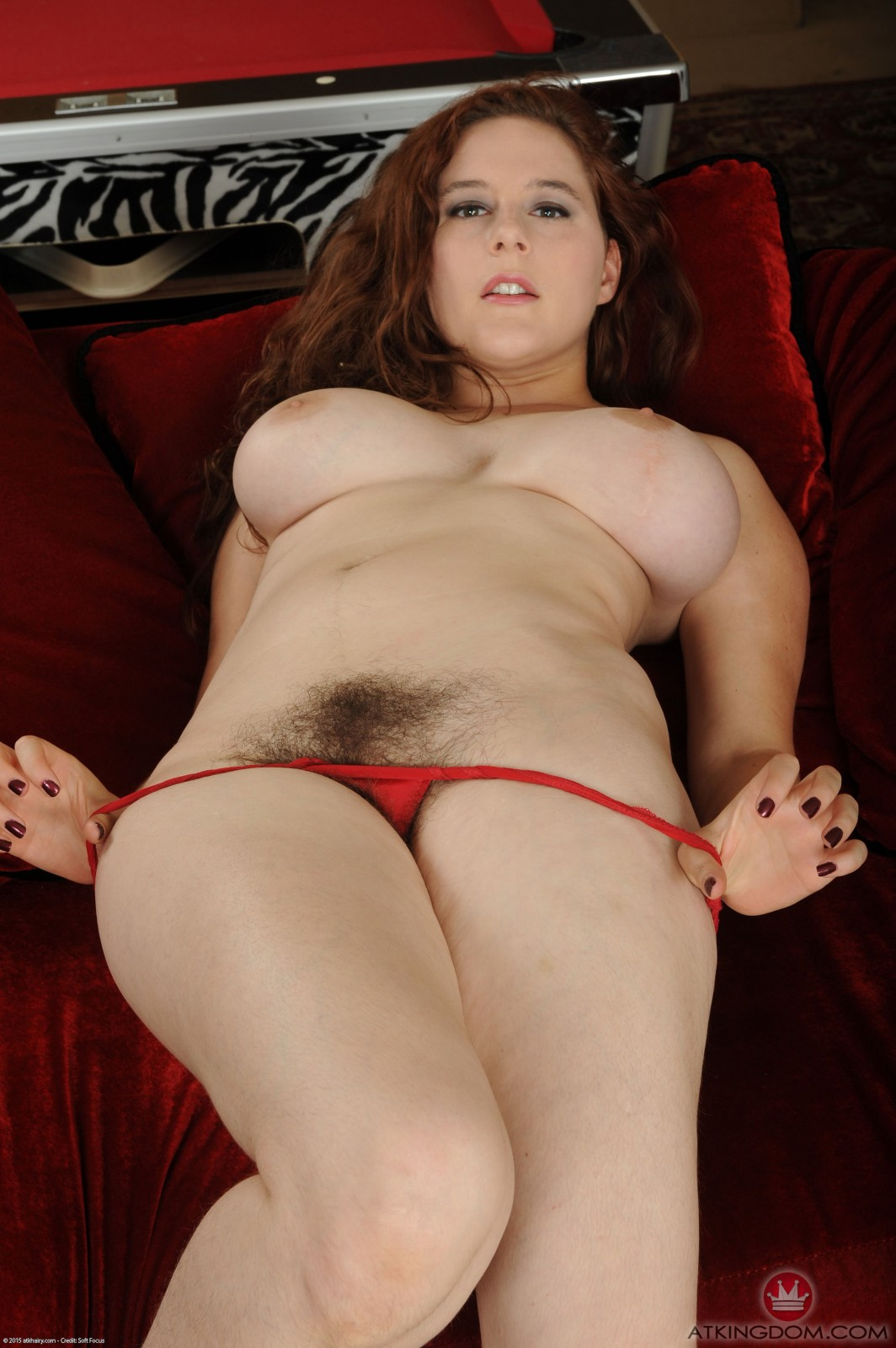 hairy pussy pictures of eleanor rose the nude and hairy