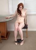 Emily Scott - 14.jpg