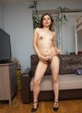 Erika Kortni - 05.jpg