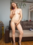 Erika Kortni - 15.jpg