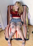 Felicia Fisher - 01.jpg