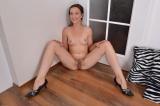 Jessica Biel - 11.jpg