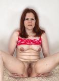 Kathy - 08.jpg