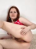 Kathy - 12.jpg