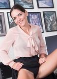 Katie Zucchini - 02.jpg