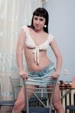 Lidiya - 03.jpg