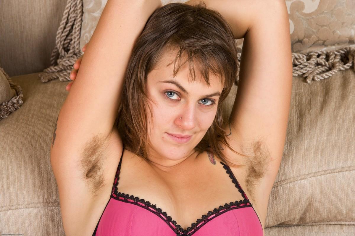 фото волосатых лесбиянок качественые
