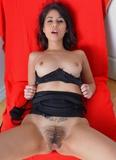 Penelope Reed - 15.jpg