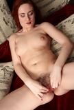 Red Sonja - 12.jpg