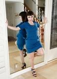 Simone Delilah - 01.jpg