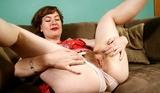 Sylvia Sinclair - 09.jpg
