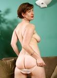 Sylvia Sinclair - 11.jpg