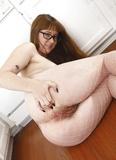 Thelma Sleaze - 12.jpg
