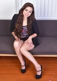 Zoey Foxx - 01.jpg