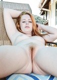 Lucy Foxx - 15.jpg