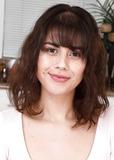 Penelope Reed - 05.jpg