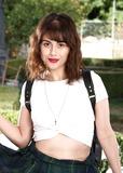Penelope Reed - 01.jpg