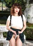 Penelope Reed - 02.jpg