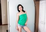 Liza James - 01.jpg